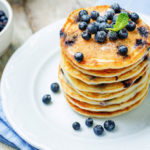 8 of the Best Healthy Pancake Recipes!