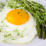 Eggs for Breakfast: 10 Different Ways