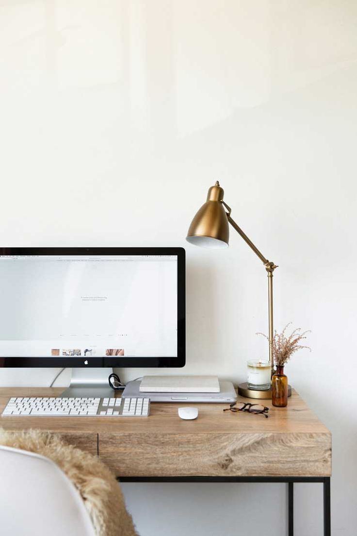 LLG tips on working from home