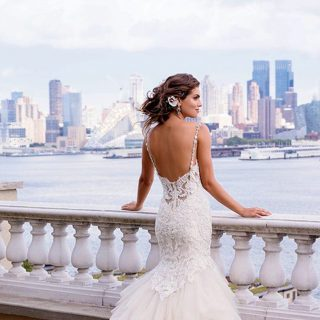 Bride-to-be: 5 Things You were Never Told