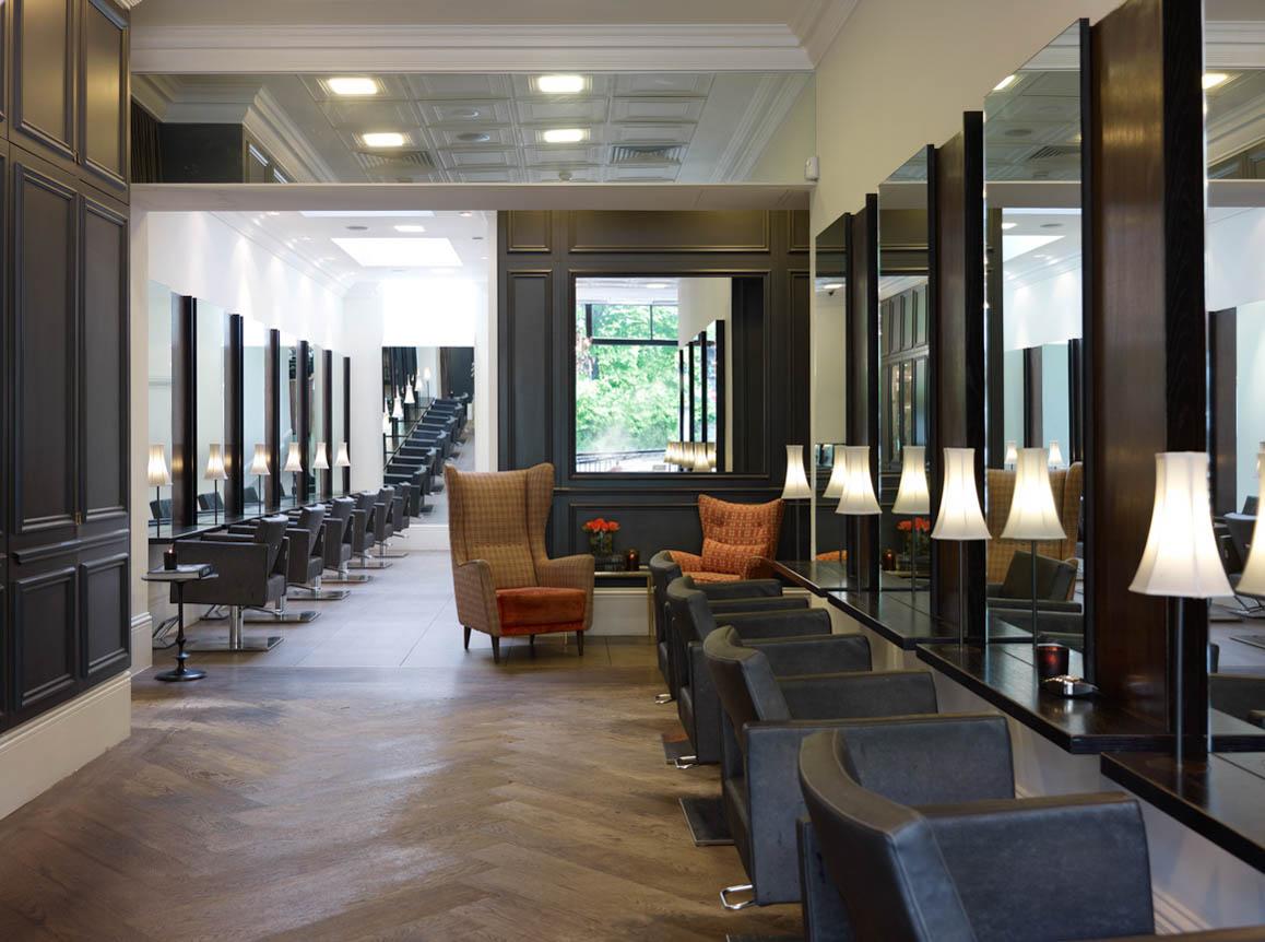 paul-edmonds-salon-area