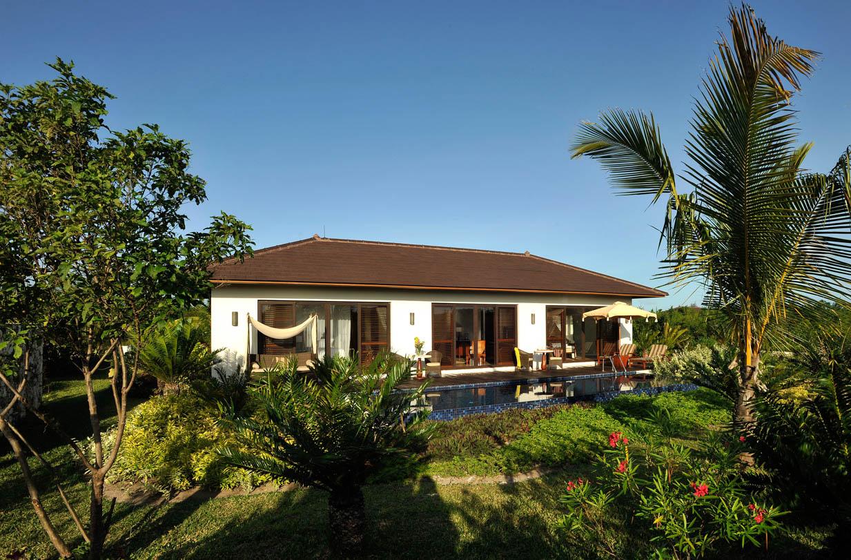 trz-frangipani-garden-pool-villa-pjh1106