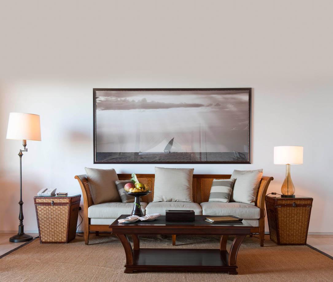 trz-living-room-pjh1106_e