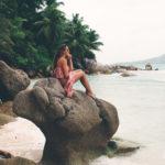 Bliss with Six Senses, Seychelles