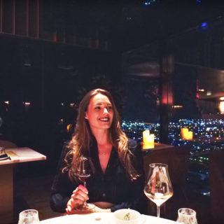 My Best Restaurant Pick of 2017