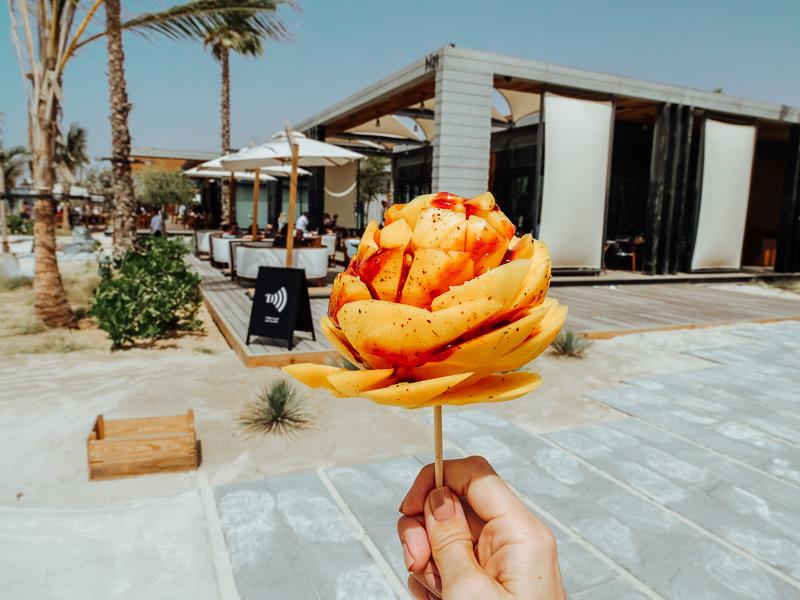 La Mer – Dubai's Best New Hangout