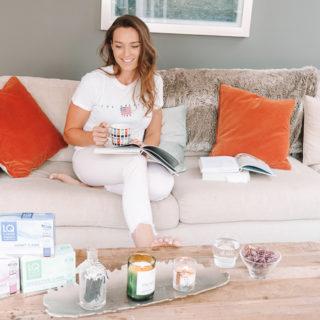 Supplement Boosters – LQ Liquid Health